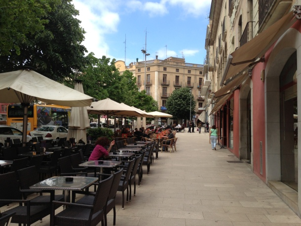 Day Trip to Figueres from Barcelona